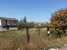 Фотография в Недвижимость Продажа домов Продам дачу СНТ Ветеран 4 (106 маршрут), в Нижнекамске 100000