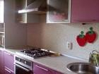 Изображение в Недвижимость Продажа домов Продам 3к квартиру по проспекту Вахитова, в Нижнекамске 1920000