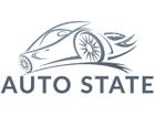 Фотография в   AutoState – уникальный онлайн сервис по бронированию в Нижнекамске 0