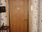 Изображение в Недвижимость Продажа домов Продам 3к квартиру в пгт Камские Поляны, в Нижнекамске 1400000