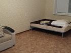 Фото в Недвижимость Продажа домов Продам 2к квартиру по проспекту Мира, дом в Нижнекамске 2180000