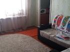 Изображение в Недвижимость Продажа домов Продам 3к квартиру по улице Вокзальная, дом в Нижнекамске 1550000
