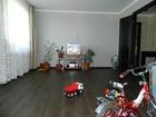 Изображение в Недвижимость Продажа домов Продам 4к квартиру в Камских Полянах, 2/40, в Нижнекамске 2200000