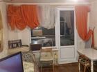 Квартиры в Нижнекамске