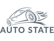 Сервис AutoState AutoState – уникальный онлайн сервис по бронированию автосервис