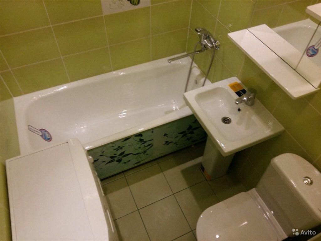 Косметический ремонт квартиры в Киеве