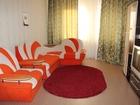 Просмотреть foto Аренда жилья Квартирная гостиница в Нижневартовске 31570078 в Нижневартовске