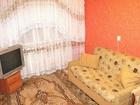 Уникальное фотографию Аренда жилья Однокомнатная квартира посуточно в центре Нижневартовска 31584950 в Нижневартовске
