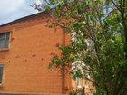 Скачать фото  Дом Краснодарский край 33702414 в Зеленогорске