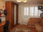 Изображение в Недвижимость Аренда жилья Сдается на длительный срок очень уютная однокомнатная, в Ангарске 9000