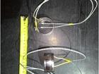 Просмотреть фотографию Разное Хомутовый нагреватель с наружным нагревом Нижневартовск 34639063 в Нижневартовске