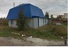 Свежее foto Аренда жилья Сдам в аренду дом с участком на СУ-14 34874716 в Нижневартовске