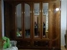 Скачать бесплатно foto Аренда жилья Сдам квартиру посуточно 34994353 в Нижневартовске
