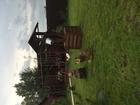 Увидеть foto  продается загородный дом 150 м2 на участке 10 соток 36938455 в Нижневартовске