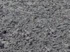 Скачать изображение Строительные материалы Тампонажный цемент специальный 68876176 в Нижневартовске