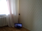 Смотреть foto Иногородний обмен  Комната в общежитии квартирного типа 69783461 в Нижневартовске