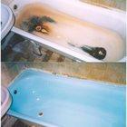 Ремонт ванн в Нижневартовске
