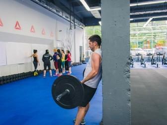 Смотреть изображение Спортивный инвентарь Полы для тренажерных залов Солд-Спорт, 25201481 в Москве