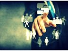 Фото в Образование Повышение квалификации, переподготовка Основные разделы и темы:  - основы менеджмента, в Нижнем Новгороде 36000