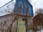 Смотреть фотографию Сады Продам сад а НСТ Стройгаз Автозавод пр, Ильича 32442148 в Нижнем Новгороде