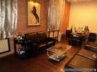 Изображение в Недвижимость Коммерческая недвижимость Продаваемая площадь: 179 м?  Объект: Офисное в Нижнем Новгороде 17000000
