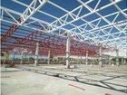 Смотреть фотографию Другие строительные услуги Металлоконструкции в Нижнем Новгороде 32691669 в Нижнем Новгороде