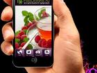 Свежее изображение Поиск партнеров по бизнесу Нужен партнер с открытым ИП 32925983 в Нижнем Новгороде