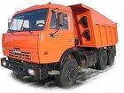 Скачать foto Транспорт, грузоперевозки Вывоз строительного мусора 32943368 в Нижнем Новгороде