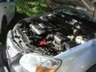 Новое изображение Аварийные авто После дтп под восстановление 32991303 в Нижнем Новгороде