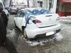 Свежее foto Аварийные авто Мазда3 33010196 в Нижнем Новгороде