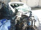 Фото в Авто Аварийные авто авто не на ходу, год выпуска 2008. в Нижнем Новгороде 100000