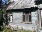 Скачать foto Сады Продаю сад в СНТ ОКСКОЕ 10 км от Нижнего Новгорода 33160257 в Нижнем Новгороде