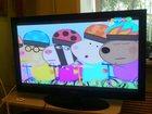 Скачать бесплатно фото Телевизоры Плазменный телевизор SAMSUNG, 50 дюймов 33209878 в Нижнем Новгороде