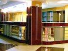 Смотреть фотографию Производство мебели на заказ Мебель на заказ: для офиса, кафе и баров, витрины, стойки, 33398560 в Нижнем Новгороде
