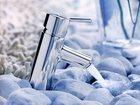Фотография в Сантехника (оборудование) Сантехника (услуги) Предлагаем все виды сантехнических работ, в Нижнем Новгороде 0