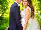 Свежее фотографию Свадебные платья модель Клаудиа 33441811 в Нижнем Новгороде