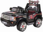 Изображение в   Продаем детский электромобиль ровер j012. в Нижнем Новгороде 12500