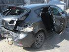 Фото в Авто Аварийные авто 41-42км в Нижнем Новгороде 200000