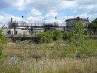 Свежее изображение  Продам мазутное хозяйство 33663206 в Нижнем Новгороде