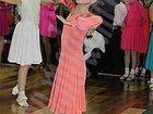 Скачать фотографию Поиск партнеров по спорту Ищу партнера по бальным танцам! 33789389 в Нижнем Новгороде