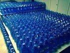 Увидеть foto  Незамерзающая жидкость оптом от производителя 70 р, 33881703 в Москве