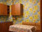 Фото в Недвижимость Аренда жилья хорошая большая комната 21м разделенная на в Нижнем Новгороде 7000