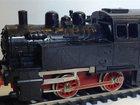 Свежее фото  Продаю недорого компоненты модели железной дороги производства немецкой фирмы «PIKO» 33948288 в Нижнем Новгороде