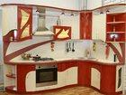 Фотография в Мебель и интерьер Кухонная мебель Выгодное и уникальное предложение:     Продаётся в Нижнем Новгороде 215000