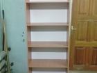 Свежее изображение Офисная мебель Офисная мебель на заказ 34110159 в Дзержинске