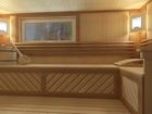 Увидеть foto  cауна в вашем доме 34121485 в Нижнем Новгороде