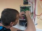 Увидеть foto  Электрик профессионал, Любой ремонт, Без посредников 34164653 в Нижнем Новгороде