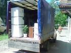 Уникальное фото Транспорт, грузоперевозки Переезды, грузчики и авто, Вывоз мусора, 34286763 в Нижнем Новгороде