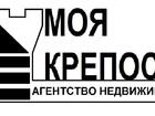 Изображение в   Профессиональная риэлторская помощь в Нижнем в Нижнем Новгороде 2000