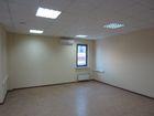 Скачать фотографию Коммерческая недвижимость Сдаю офис 29 м2 на ул, Б, Печерская, 34513799 в Нижнем Новгороде